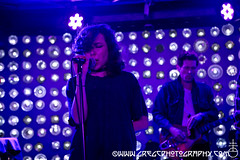 A-Jailbait_03_20150506 (greg C photography) Tags: concerts jailbait gregcristman wwwgregcphotographycom 20150506babysallrightbrooklynny