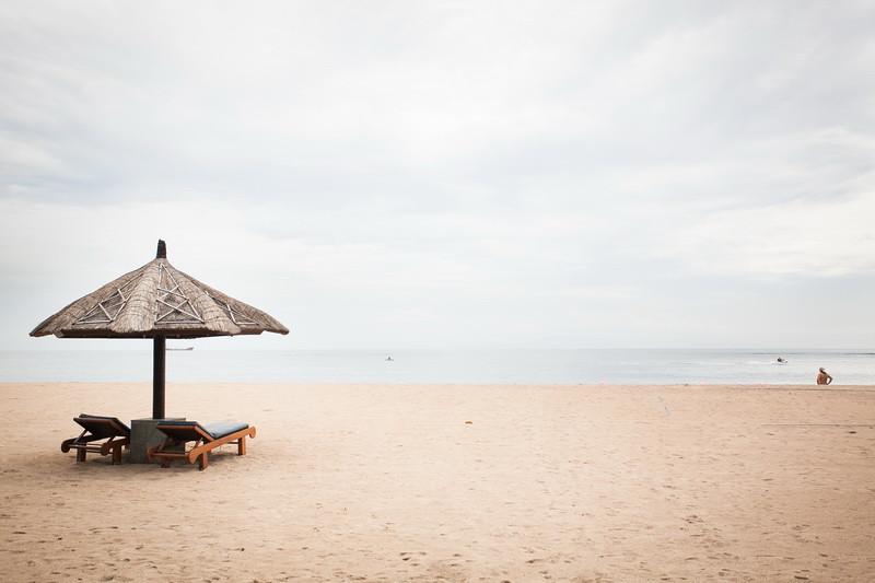 121214-Bali-160