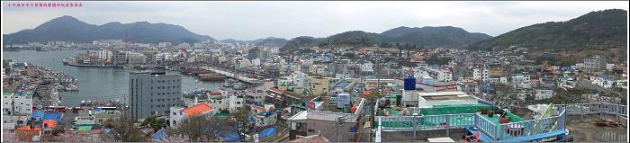 統營東皮郎壁畫村 (83).JPG