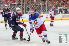"IIHF WC15 SF USA vs. Russia 16.05.2015 072.jpg • <a style=""font-size:0.8em;"" href=""http://www.flickr.com/photos/64442770@N03/17771002251/"" target=""_blank"">View on Flickr</a>"