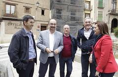 Teruel (27)
