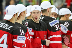 "IIHF WC15 GM Russia vs. Canada 17.05.2015 105.jpg • <a style=""font-size:0.8em;"" href=""http://www.flickr.com/photos/64442770@N03/17830467151/"" target=""_blank"">View on Flickr</a>"