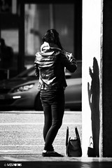 IMGL2634 (ShotTaken) Tags: pictures portrait people bw streetart monochrome photography photo blackwhite photographer faces candid picture streetphotography photographers streetlife streetphoto moment unposed decisivemoment blackandwhitephotography streetshot candidshot straat picoftheday candidphoto candidphotography 2015 streetphotographer lifeonthestreet straatfotografie bestofbw canon24105mmeff4lisusm bestphotooftheday streetphotoclub bwperfect