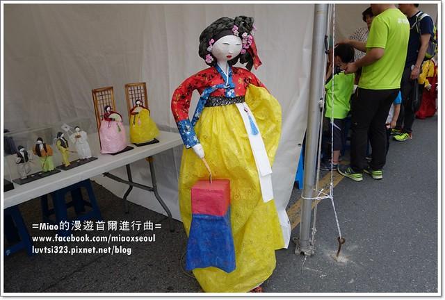전주한지문화축제22