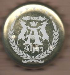 Andorra A (2).jpg (danielcoronas10) Tags: a alpha cervesa dbj065 dbj084 eu0ps157 ffd700 crpsn073