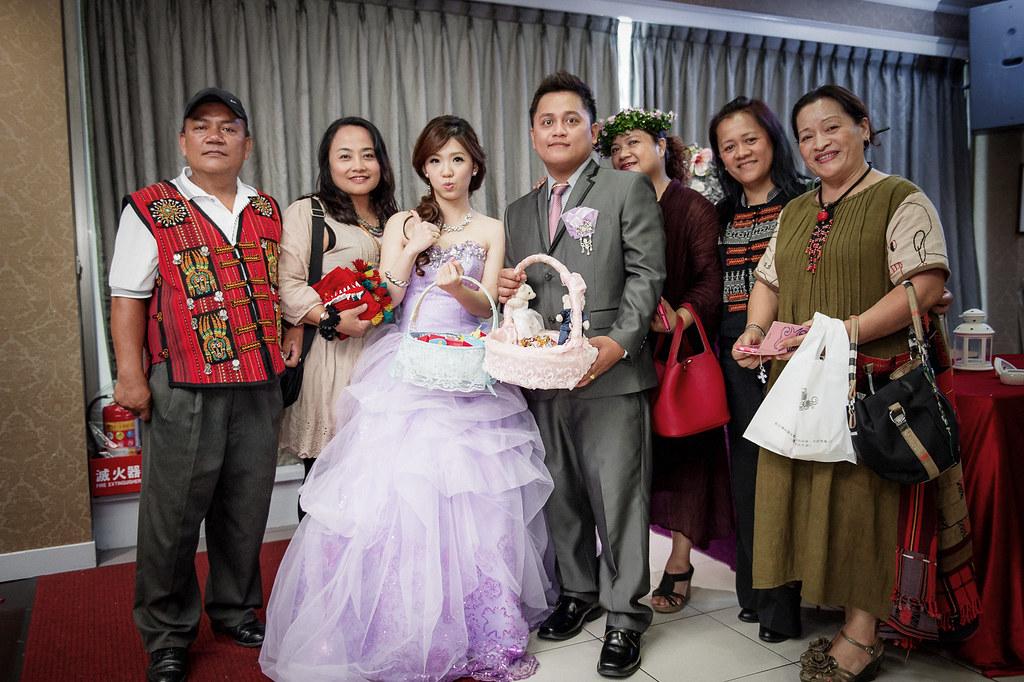 杜青&腕真-Wedding-164