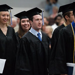 "<b>Commencement 2015</b><br/> Commencement 2015. May 24, 2015. Photo by Kate Knepprath<a href=""http://farm6.static.flickr.com/5441/18065667171_420e455fa1_o.jpg"" title=""High res"">∝</a>"