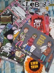 pack Julia (712 Stickers) Tags: sticker stickerart pack combo stickerpack