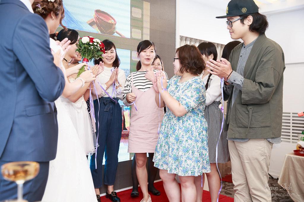 青青風車莊園婚禮攝影_21