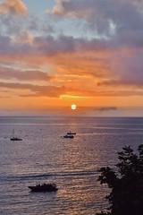 DSC_0282 - Copy (fourcroft) Tags: ironmanwales ironman 2016 wales tourism seaswimming pembrokeshire pembrokeshirecoast