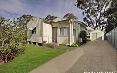 10 Windermere Avenue, Charmhaven NSW
