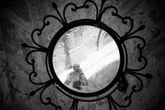 myself (lorenzoviolone) Tags: agfascala200 bw blackwhite blackandwhite d5200 dslr mirror monochrome nikon nikond5200 reflex vsco vscofilm myself selfie streetphoto streetphotobw streetphotography travel:malta=aug2016 mdina malta fav10