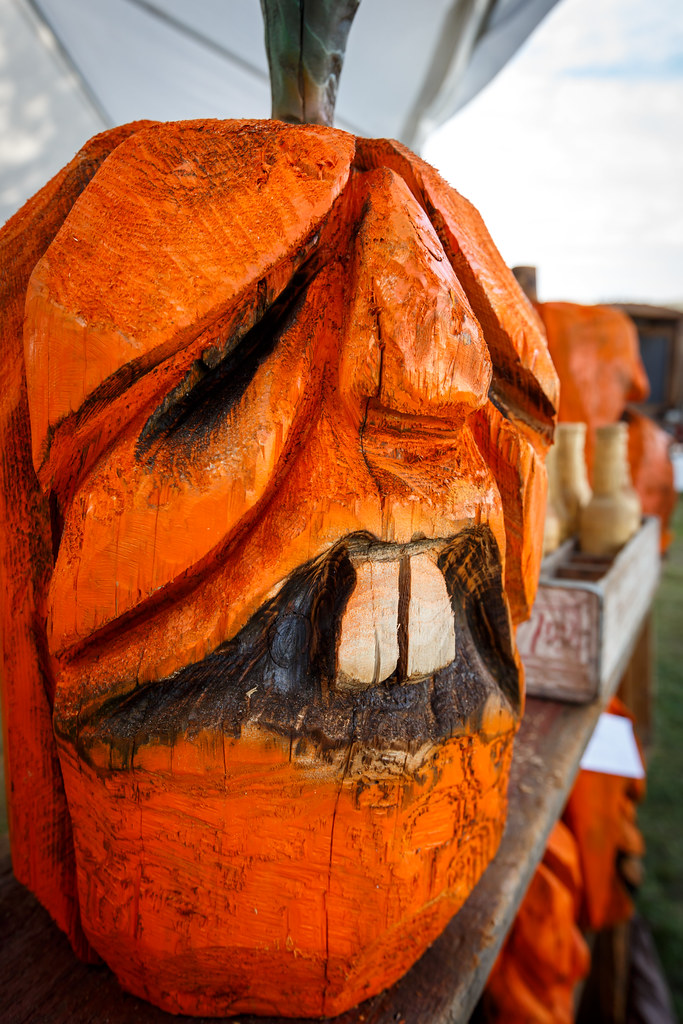 The world s best photos of chainsaw and sculpture flickr