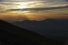 DSC_6145 (satoooone) Tags: fujimountain mountfuji  nikon d7100 snap nature  trek trekking hike hiking japan asia landscape