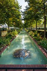 Promenade plante (SmittyImagingLtd) Tags: france paris coule verte couleverte rendumont