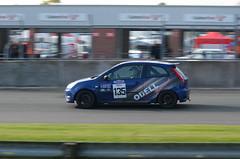 DSC_3606 (102er) Tags: racing car motorsport cars race racecar auto motorracing oulton park oultonpark uk nikon d7000 tamron classic sports club cscc classicsportscarclub