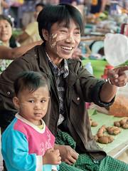 DSC_0721a (jiangliu24680) Tags: myanmar goldtriangle