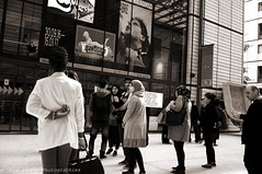 _DSC3395_v1 (Pascal Rey Photographies) Tags: mac musedartcontemporaindelyon lyon lugdunum art arturbain streetart streetphotography abstractionphotographiecontemporaine abstraction abstract walls murs fresquesmurales fresques fresquesurbaines peinturesmurales peinturesurbaines
