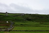 Oh beautiful, green Ireland! (Ondeia) Tags: ireland irlanda cliffs moher cliff scogliere verde paesaggio natura irlandando