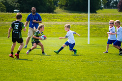 Rugby 2016 6 (spamdog0) Tags: alexandria jackkise kidssports rugby