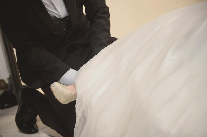 29842054530_5d913ba722_o- 婚攝小寶,婚攝,婚禮攝影, 婚禮紀錄,寶寶寫真, 孕婦寫真,海外婚紗婚禮攝影, 自助婚紗, 婚紗攝影, 婚攝推薦, 婚紗攝影推薦, 孕婦寫真, 孕婦寫真推薦, 台北孕婦寫真, 宜蘭孕婦寫真, 台中孕婦寫真, 高雄孕婦寫真,台北自助婚紗, 宜蘭自助婚紗, 台中自助婚紗, 高雄自助, 海外自助婚紗, 台北婚攝, 孕婦寫真, 孕婦照, 台中婚禮紀錄, 婚攝小寶,婚攝,婚禮攝影, 婚禮紀錄,寶寶寫真, 孕婦寫真,海外婚紗婚禮攝影, 自助婚紗, 婚紗攝影, 婚攝推薦, 婚紗攝影推薦, 孕婦寫真, 孕婦寫真推薦, 台北孕婦寫真, 宜蘭孕婦寫真, 台中孕婦寫真, 高雄孕婦寫真,台北自助婚紗, 宜蘭自助婚紗, 台中自助婚紗, 高雄自助, 海外自助婚紗, 台北婚攝, 孕婦寫真, 孕婦照, 台中婚禮紀錄, 婚攝小寶,婚攝,婚禮攝影, 婚禮紀錄,寶寶寫真, 孕婦寫真,海外婚紗婚禮攝影, 自助婚紗, 婚紗攝影, 婚攝推薦, 婚紗攝影推薦, 孕婦寫真, 孕婦寫真推薦, 台北孕婦寫真, 宜蘭孕婦寫真, 台中孕婦寫真, 高雄孕婦寫真,台北自助婚紗, 宜蘭自助婚紗, 台中自助婚紗, 高雄自助, 海外自助婚紗, 台北婚攝, 孕婦寫真, 孕婦照, 台中婚禮紀錄,, 海外婚禮攝影, 海島婚禮, 峇里島婚攝, 寒舍艾美婚攝, 東方文華婚攝, 君悅酒店婚攝, 萬豪酒店婚攝, 君品酒店婚攝, 翡麗詩莊園婚攝, 翰品婚攝, 顏氏牧場婚攝, 晶華酒店婚攝, 林酒店婚攝, 君品婚攝, 君悅婚攝, 翡麗詩婚禮攝影, 翡麗詩婚禮攝影, 文華東方婚攝