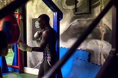 Boxing Beats, Aubervilliers,93 (johann walter bantz) Tags: boxe anglaise boxing beats aubervilliers 93 france europe club fitness color new sport nikon d4s 35mm