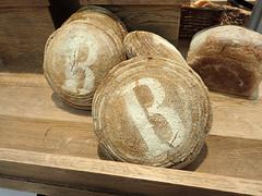 e b for bread (Simon -n- Kathy) Tags: keswick england lakedistrict lakelands hike rain walk castlerigg