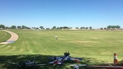 IMG_3369 (Mesa Arizona Basin 115/116) Tags: basin 115 116 basin115 basin116 mesa az arizona rc plane model flying fly guys guys flyguys
