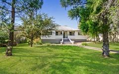 66 Dewhurst Street, Werris Creek NSW