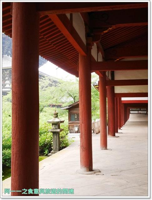 奈良景點.美食.東大寺.二月宮.鹿.葛切.日式甜點image029