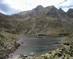 Nagylt (zsolesz_93) Tags: hegy hill rysy szlovkia slovakia nikond3200 nikkor1855mm