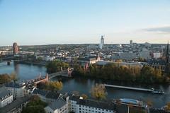 IMG_3476 (downatthezoo) Tags: frankfurt rivermain