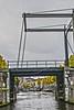 Canal view 's-Hertogenbosch (Martijn A) Tags: canal gracht water boat boot zoete lieve gerrit shertogenbosch den bosch duketown denbosch 073 stad straat street nl the netherlands dutch europe europa nederland holland canon d550 dslr 35mm lens hdr photoshop cc2015 mbp wwwgevoeligeplatennl