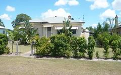 4 Frederick Street, Casino NSW