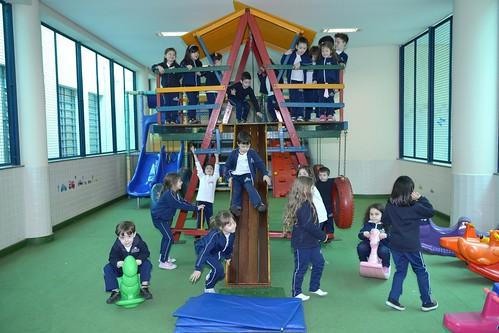 parque-infantil-8