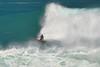 (Pink Hibiscus) Tags: surf hawaii northshore waimeabay standuppaddlesurfing paddleboard paddleboarding nikon d800 fx copyrighted allrightsreserved 2016 pinkhibiscus