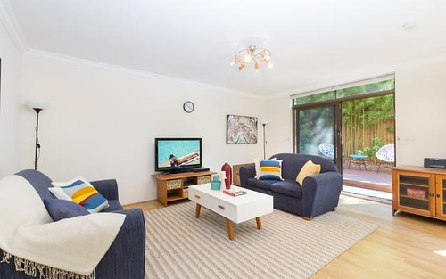 2/120 Shirley Rd, Wollstonecraft NSW 2065