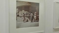 Capa en color (ciudad imaginaria) Tags: madrid exposición robertcapa círculodebellasartes fotografía