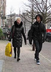Amsterdam, Keizersgracht (theo_vermeulen) Tags: amsterdam keizersgracht