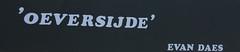 Oeversijde, by Evan Daes, H0  (01) (Rinus H0) Tags: modeltreinen modeltrains modelrailways modelleisenbahn beurs fiere expo modelspoorexpoleuven leuven 2016 oeversijde evandaes h0 187 scale schaal gauge albertkanaal geel belgium belgique belgi