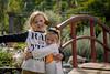 IMG_5314.jpg (GoProBliss) Tags: bradley halloween halloween2016 kids oct2016 sienna summerspast pumpkinpatch