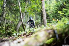 DSC_1771 (Pure Biking) Tags: mountainbike camp mtb meran meranerland kitzbühel kitzbüheler alpen kirchberg südtirol