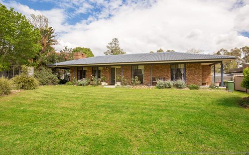 39 Maitland Road, Mulbring NSW 2323