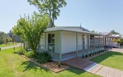 142/4 Gimberts Road, Morisset NSW
