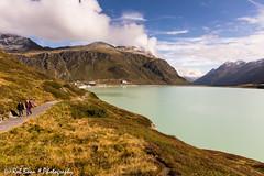 20160920_1928_Silvretta_Alpenstrasse (Rob_Boon) Tags: montafon oostenrijk silvrettaalpenstrasse stausee vorarlberg silvretta vermunt alps mountain austria robboon landscape lake
