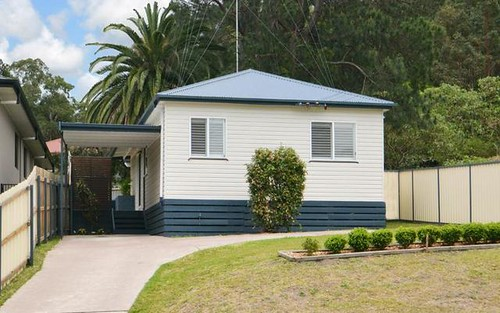 174 Cardiff Road, Elermore Vale NSW 2287