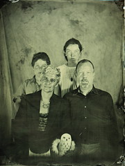 PA106780 (Bailey-Denton Photography) Tags: gaslight gaslightgathering steampunk wetplate tintype ambrotype steampunks sandiego baileydenton
