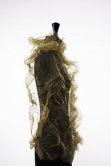 2016 (agnes.saabythomsen) Tags: pleating plissering fotoshoot fotostudie gine drapering kadk kadkdk