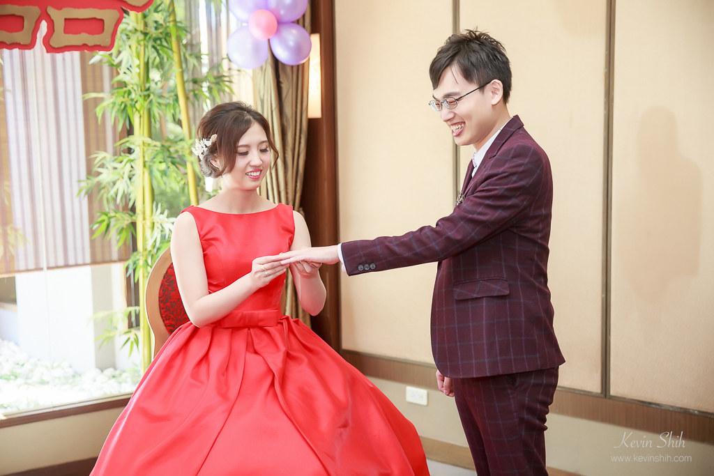 新竹婚禮紀錄-25