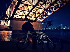 ORi_Bike_AR20005 (dorajistyle) Tags: ori bike ar20 minivelo folding